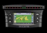 EZ-Guide® 250