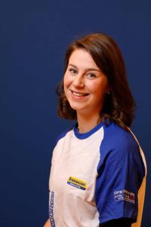 Katja Harrer